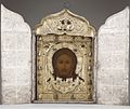 Triptych with the Mandylion MET ES4722.jpg