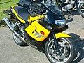 Triumph TT600.jpg
