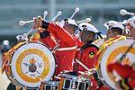 Troca da Bandeira - Semana da Pátria (20851256639).jpg