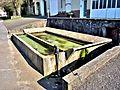 Troisième fontaine-lavoir.jpg
