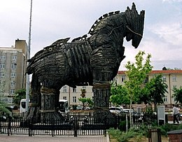 Image Result For A Horse Tale