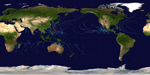Tropical cyclones in 2014.png
