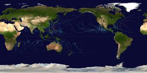 Ciclones tropicales en 2014.png