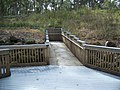 Troy Springs SP platform01.jpg