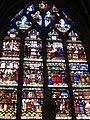 Troyes (159).jpg