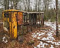 Truck Box (15570256933).jpg