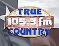 True Country Logo.jpg