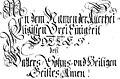 TschudiHerkulesSchriftA.JPG