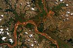 Tsiribihina river01.jpg