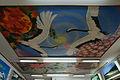 Tsuyama Sta03s5s3200.jpg