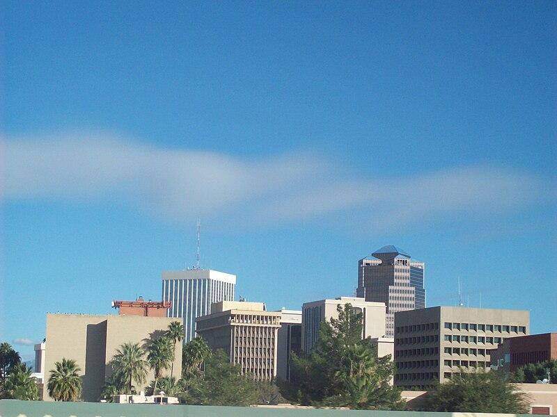 File:Tucson skyline.JPG