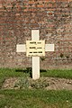 Tuileries British Cemetery -14.jpg
