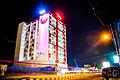 Tune Hotel Cagayan de Oro.jpg
