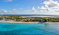 Turks & Caicos (14343110186).jpg