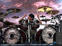 Tuska 20130630 - Nightwish - 64.jpg