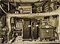 Tutankhamun tomb photographs 2 020.jpg