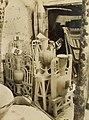 Tutankhamun tomb photographs 2 025.jpg