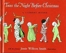 Twas the Night Before Christmas - Project Gutenberg eText 17135.jpg