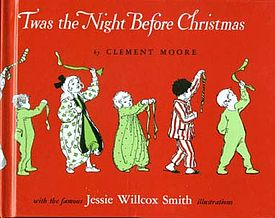 275px-Twas_the_Night_Before_Christmas_-_Project_Gutenberg_eText_17135.jpg