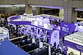 Twitch booth, Taipei Game Show 20170124a.jpg
