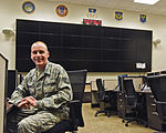Two Malmstrom enlisted members selected for OTS, prepare for success 150507-F-GF295-008.jpg
