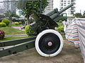 Type 54 122 mm howitzer MW side.JPG