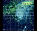 Typhoon 16W (Yagi) 2006-09-22 23-30.jpg