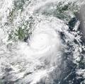 Typhoon Rammasun 18 Jul 2014 Suomi NPP.png