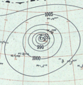 Typhoon near Guam 3 Nov 1940.png