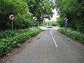 Tyttenhanger, Highfield Lane - geograph.org.uk - 808051.jpg