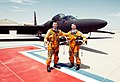 U-2 High Flight (15790277406).jpg