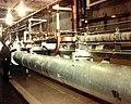 U.S. Department of Energy - Science - 271 007 001 (17578564233).jpg
