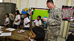 U.S. Soldiers, Thai Students Close the Distance 150206-M-NB398-110.jpg
