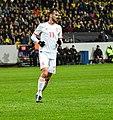 UEFA EURO qualifiers Sweden vs Spain 20191015 Fabian Ruiz 3.jpg