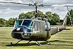 UH-1H Huey - Fly Navy 2017 (35264121055).jpg