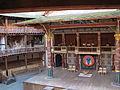 UK - 32 - Globe Theatre (2997845504).jpg