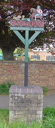 UK Fordham (Cambridgeshire).jpg