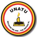 UNATU Logo.png