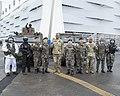 UNC-CFC-USFK photo IMG 9813 PyeongChang Visit (Flickr id 27962175579).jpg