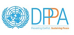 UN Department of Political and Peacebuilding Affairs logo.jpg