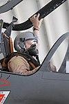 US, French exchange pilots DVIDS339525.jpg