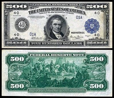 united states one dollar bill - HD1024×877