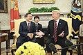 US-Korea Summit 22 May v2.jpg