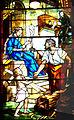 USA-Palo Alto-Stanford Memorial Church-Glass Window-1.jpg