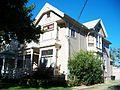 USA-San Jose-756 South Third Street-2.jpg