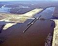 USACE Felsenthal Lock and Dam.jpg