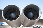 USAF B-52 Stratofortress Engines.jpg