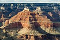 USA 09855 Grand Canyon Luca Galuzzi 2007.jpg
