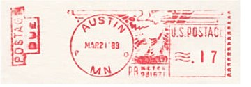 USA meter stamp PD-A-EF1.jpg