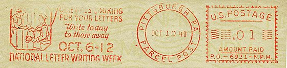 USA meter stamp PO-A4p2NOTE.jpg